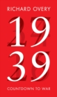 1939 : Countdown to War - eBook