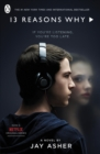 Thirteen Reasons Why - eBook