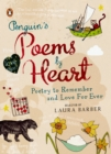Penguin's Poems by Heart - eBook