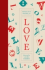 Penguin's Poems for Love - eBook