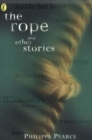 The Rope and Other Stories - eBook