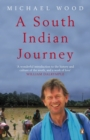 A South Indian Journey : The Smile of Murugan - eBook