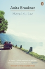 Hotel du Lac - eBook