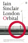 London Orbital - eBook