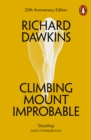 Climbing Mount Improbable - eBook