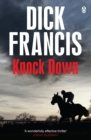Knock Down - eBook