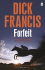 Forfeit - eBook