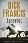 Longshot - eBook