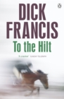 To The Hilt - eBook