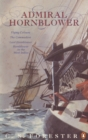 Admiral Hornblower : Flying Colours, The Commodore, Lord Hornblower, Hornblower in the West Indies - eBook