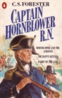 Captain Hornblower R.N. : Hornblower and the 'Atropos', The Happy Return, A Ship of the Line - eBook