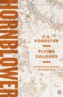 Flying Colours - eBook