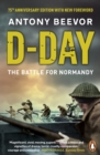 D-Day : The Battle for Normandy - eBook