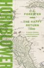 The Happy Return - eBook