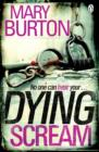 Dying Scream - eBook
