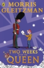 Two Weeks with the Queen - eBook