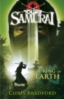 The Ring of Earth (Young Samurai, Book 4) : The Ring of Earth - eBook