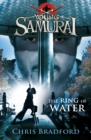 The Ring of Water (Young Samurai, Book 5) : The Ring of Water - eBook