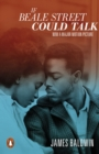 If Beale Street Could Talk - eBook