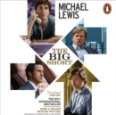 The Big Short : Inside the Doomsday Machine - eAudiobook