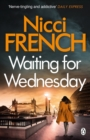 Waiting for Wednesday : A Frieda Klein Novel (3) - eBook