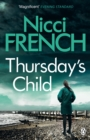 Thursday's Child : A Frieda Klein Novel (4) - eBook