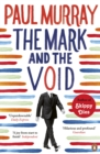 The Mark and the Void - eBook