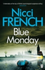 Blue Monday : A Frieda Klein Novel (1) - eBook