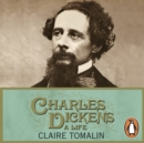Charles Dickens : A Life - eAudiobook