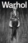 Warhol : A Life as Art - eBook