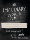 The Imaginary World of - Book
