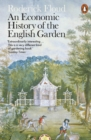 An Economic History of the English Garden - Book