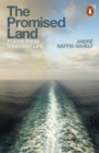 The Promised Land : Poems from Itinerant Life - Book