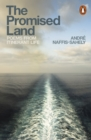 The Promised Land : Poems from Itinerant Life - eBook