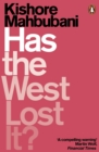 Has the West Lost It? : A Provocation - Book