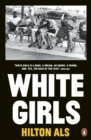 White Girls - eBook