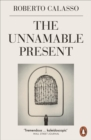 The Unnamable Present - eBook