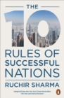 The 10 Rules of Successful Nations - Book
