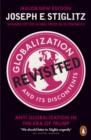 Globalization and Its Discontents Revisited : Anti-Globalization in the Era of Trump - eBook