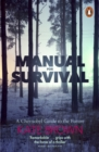 Manual for Survival : A Chernobyl Guide to the Future - Book
