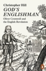 God's Englishman : Oliver Cromwell and the English Revolution - Book