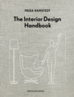 The Interior Design Handbook - eBook