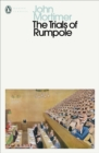 The Trials of Rumpole - eBook