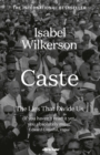 Caste : The International Bestseller - eBook