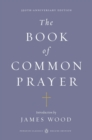 The Book of Common Prayer (Penguin Classics Deluxe Edition) - Book