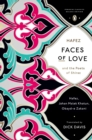 Faces of Love - Book