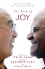 The Book of Joy : Lasting Happiness in a Changing World - eBook