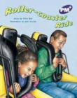 Roller-coaster Ride - Book