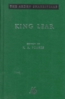 King Lear : 3rd Series - Book