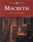 Global Shakespeare: Macbeth : Student Edition - Book